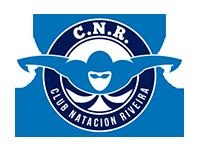 Club Natación Riveira
