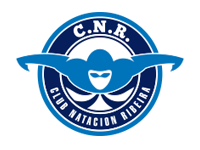 Club Natación Ribeira